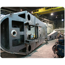 Chicago Metal Fabricators is a Leading Provider of Welding and Assembly Services