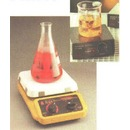 Magnetic Stirrer/Hotplate