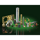 Mechanical Contract Assembly Services