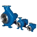 Aurora 3550 Series ANSI Centrifugal Pumps