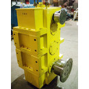 Heavy Industrial Gearbox Repair &amp; Rebuilding Services