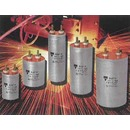Metallized Film Power Capacitors - DCMKP Capacitors for Power Electronics