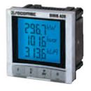 DIRIS&amp;#174; A20 Energy Meter