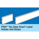 FISH Tip CSLH Label Strips for Paper Labels