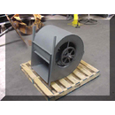 Industrial Fan Fab & Rebuild