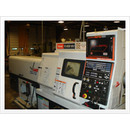 CNC Turning & Milling Services