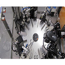 Custom Automation Machinery-Turnkey System Fabrication, Testing and Repair Services