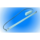 RS Series Fluorescent Lights
