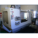 3 and 4 Axis CNC Milling Services