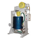"Batch Production Mills ""S"" Series"