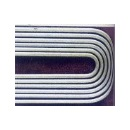 Stainless and Duplex Steel Tubes and Pipe