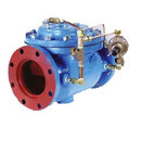 Series 108 Pressure Relief Control Valve