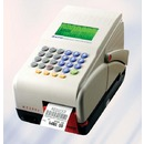 Stand-Alone Direct Thermal Label Printers
