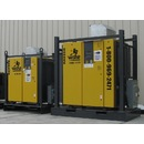 KAESER Stationary Electric Rotary Screw Compressors