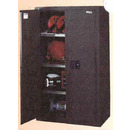 Guard Master™ Heavy-Duty, Heavy Load Storage Cabinets