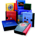 Packaging & Storage Products