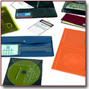 Specialty Vinyl Products