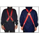 Arc Rated Harness