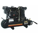 5 to 80 Gallon Air Compressors