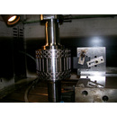 Precision Wire & Sinker Electrical Discharge Machining Services