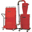 Eliminator Dust Filtration Systems