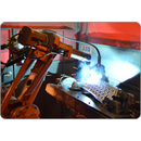 Custom MIG, TIG Welding & Assembly Services