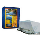 Heavy Duty Tarpaulins