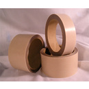 UHMW High Bond Tape