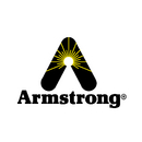 Armstrong Steam Traps &amp; Parts