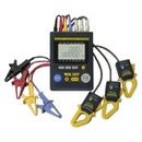 Model CW120 Clamp-on Power Meters