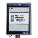 Foxjet Marksman Elite High Resolution Inkjet Printers