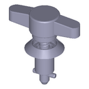 Miscellaneous Fasteners CAD Models