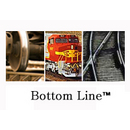 Bottomline™ (Rail Lube)