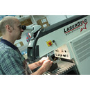 Electron Beam &amp; Laser Welding Services