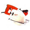 "Milwaukee Heavy-Duty 13.0 AMP 8"" Metal Cutting Saw"