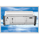 High-Power Amplifiers 500 to 2000 W
