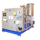 Fluid Purification/Oil Processor