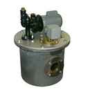 Sterling 3700 Series Condensate Pump