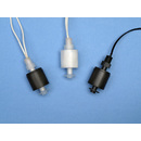 Plastic Miniature Liquid Level Float Switches