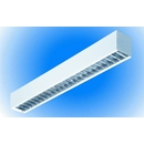 66 F-G Series Fluorescent Lights