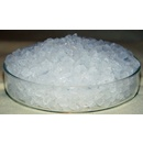 Super Siloxane Adsorbent Silica Gel