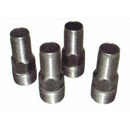 "1 1/4"" Male Barb for Hydraulic Systems in Trucks"