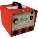 CD-212 Capacitor Discharge Stud Welder (66,000 MFD)