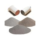 Abrasive Products and Glues
