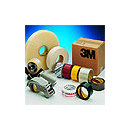 Case Packaging Carton Sealing Tapes