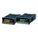SA200 1/32 DIN Temperature Controllers