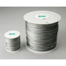 Steel Cable Wire Rope Aircraft Cable