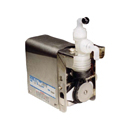 Bellows Metering Pumps