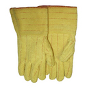 100% Kevlar® Terry Cloth Reversible Gloves