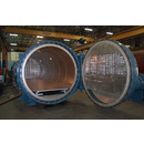 Econoclave&amp;#174; EC2X4 Autoclaves